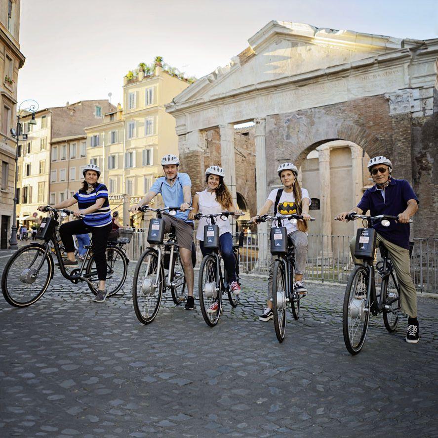 Bike_tour_Rome