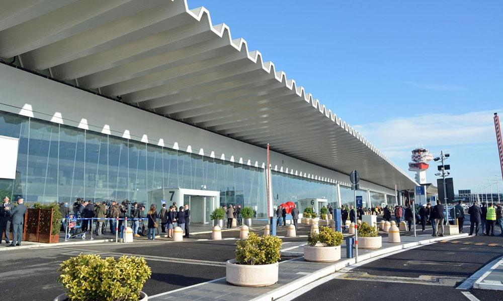 scooter-rental-roma-aeroporto-fiumicino