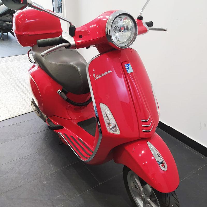 Vespa-125-Primavera-06