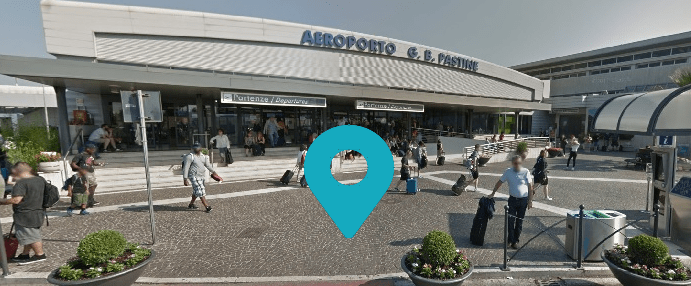 ciampino_delivery_point_scooter