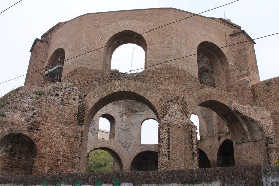 vespa_moto_rent_termini_rome