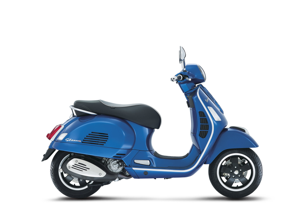 us-p-017-Vespa-GTS-Super-1024x731