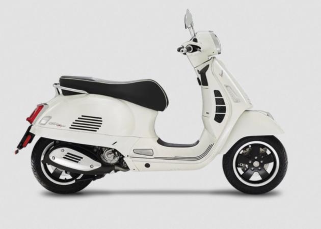 piaggio-vespa-gts-super-300-my19-300-hpe-630x450