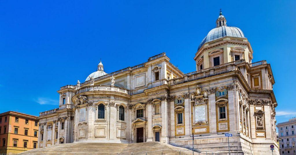 Noleggio scooter Santa Maria Maggiore